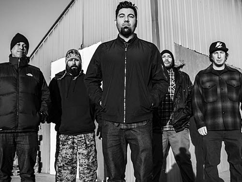 deftones-place-bell-laval-2022-05-21-tickets-5118