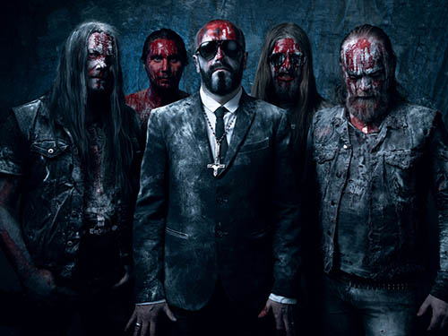 bloodbath-lastral-montreal-2022-05-24-tickets-5035