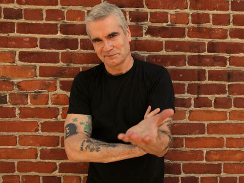henry-rollins-theatre-corona-montreal-2022-06-04-tickets-5218