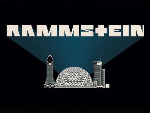 rammstein-parc-jean-drapeau-montreal-2022-08-21-tickets-5050