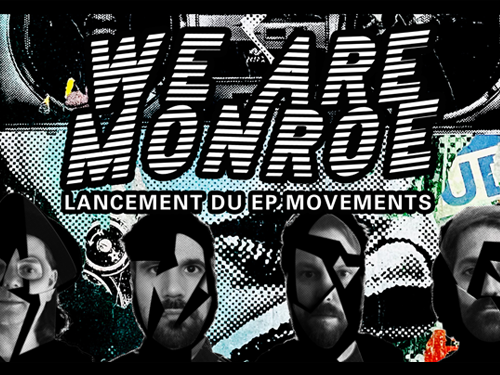 we-are-monroe-lastral-montreal-2021-05-29-tickets-5036