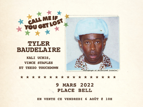 tyler-the-creator-place-bell-laval-2022-03-09-tickets-5156