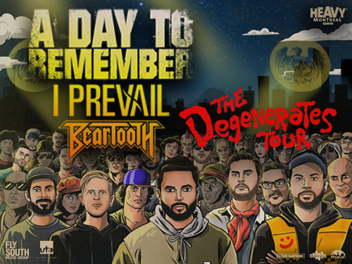 a-day-to-remember-place-bell-laval-2019-11-05-tickets-4452
