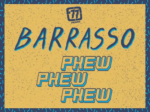 barrasso-le-trou-du-diable-shawinigan-2020-01-18-tickets-4708