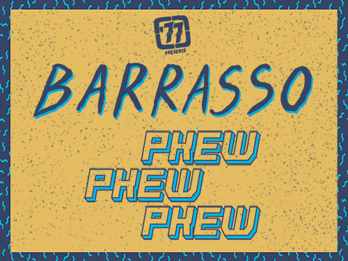 barrasso-bar-le-magog-sherbrooke-2020-01-15-tickets-4705