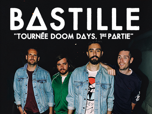 bastille-place-bell-laval-2019-09-19-tickets-3765