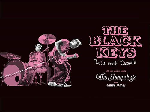 the-black-keys-centre-bell-montreal-2020-05-08-tickets-4807