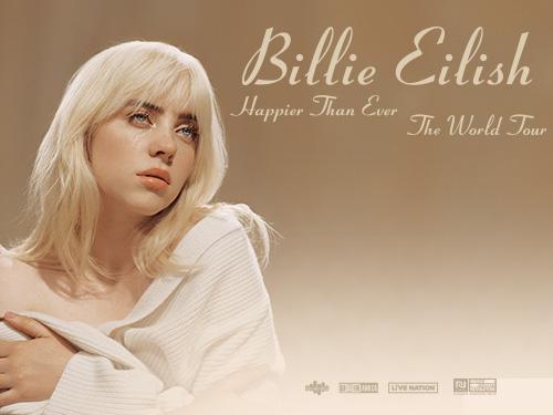billie-eilish-centre-bell-montreal-2022-02-15-tickets-5048