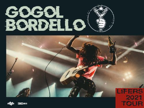 gogol-bordello-mtelus-montreal-2021-09-15-tickets-5066