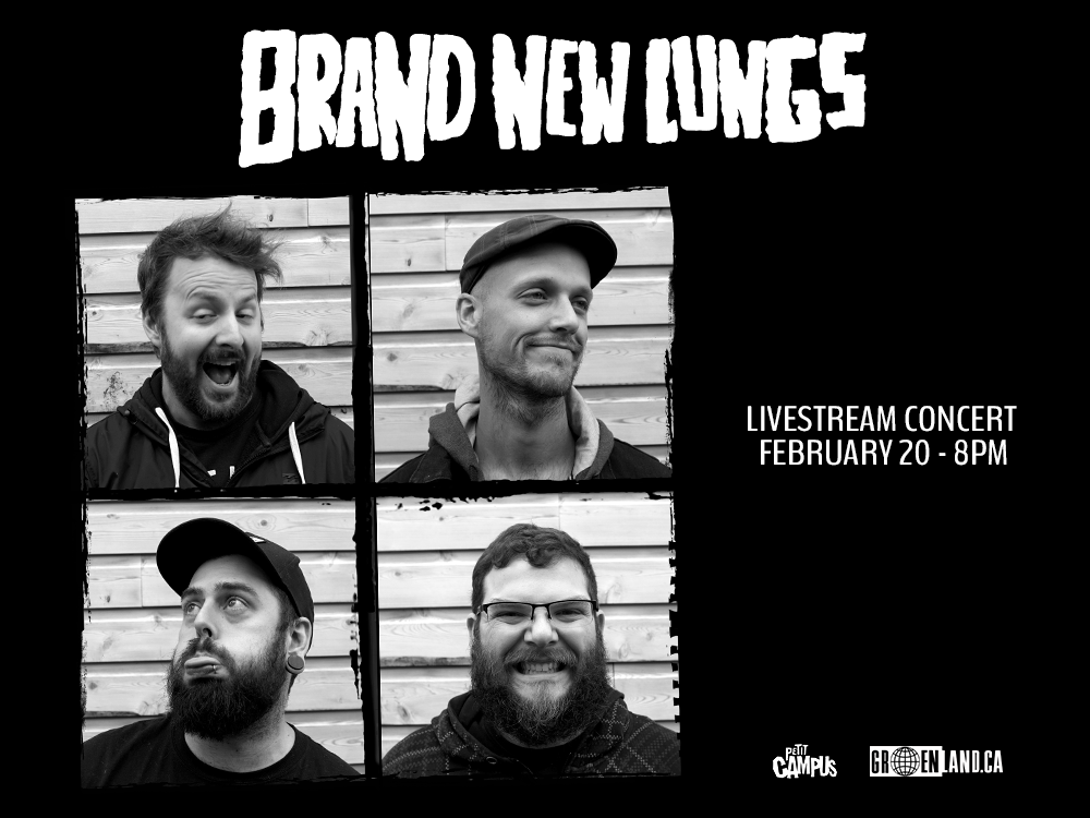brand-new-lungs-petit-campus-montreal-2021-02-20-tickets-5006
