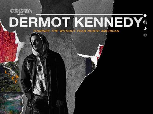 dermot-kennedy-salle-wilfrid-pelletier-montreal-2020-03-02-tickets-4650