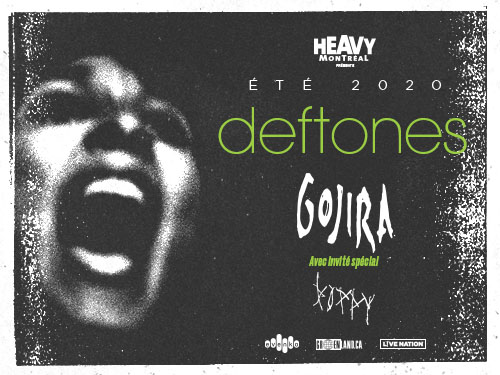 deftones-place-bell-laval-2021-08-20-tickets-4846
