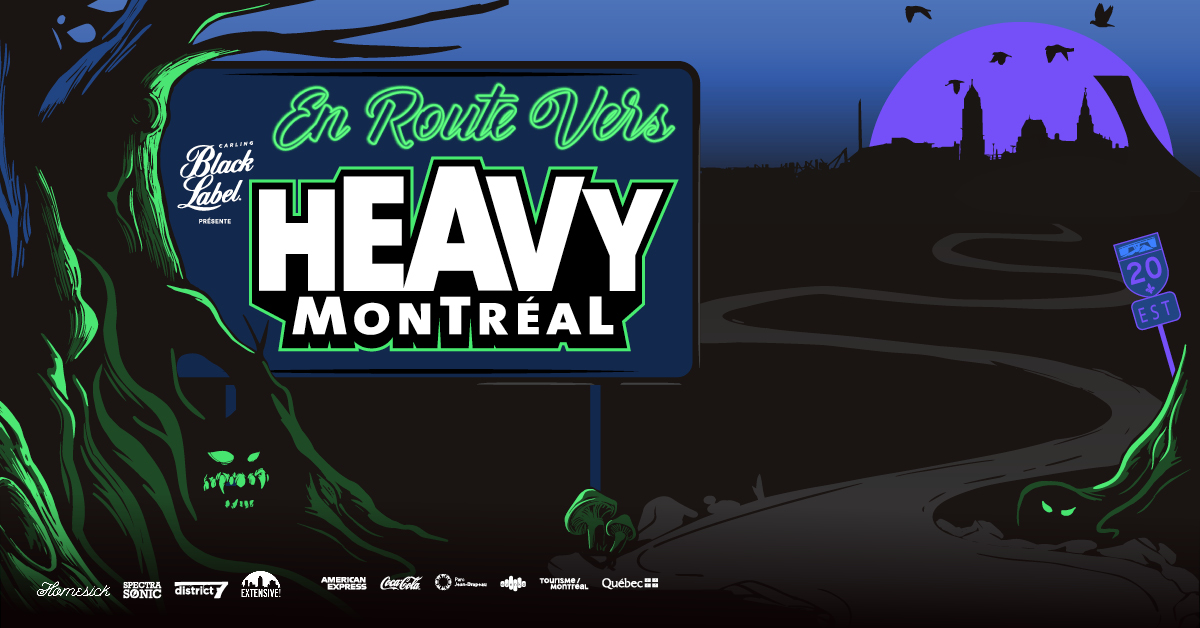 en-route-vers-heavy-montreal-lastral-montreal-2019-06-07-tickets-3768