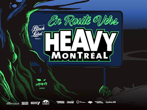 en-route-vers-heavy-montreal-lastral-montreal-2019-06-07-tickets-3768