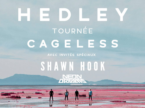 hedley-place-bell-laval-2018-02-21-tickets-1839