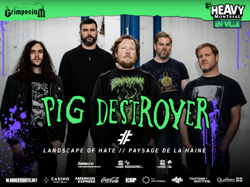 pig-destroyer-theatre-corona-montreal-2019-07-26-tickets-4029