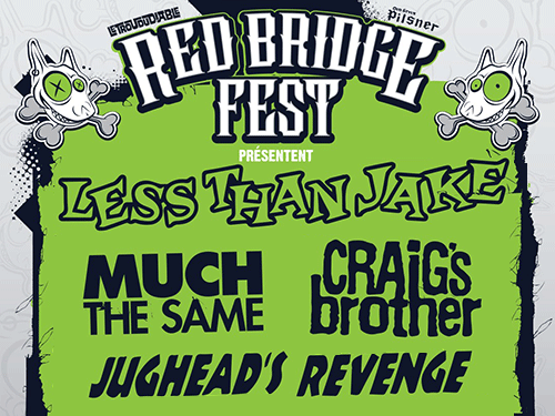 red-bridge-fest-foufounes-electriques-montreal-2020-06-07-tickets-4815