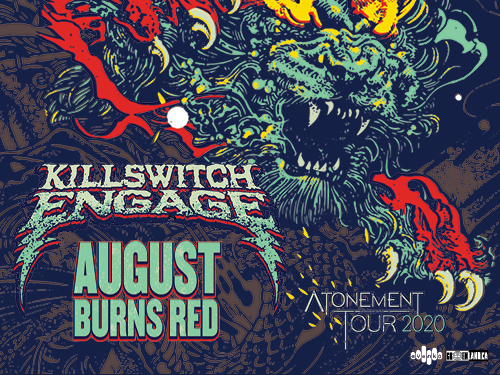 killswitch-engage-mtelus-montreal-2020-04-08-tickets-4697