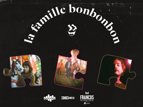 la-famille-bonbonbon-mtelus-montreal-2021-06-17-tickets-5058