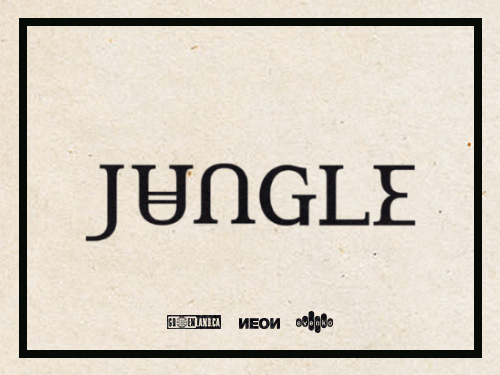 jungle-mtelus-montreal-2021-10-09-tickets-5018