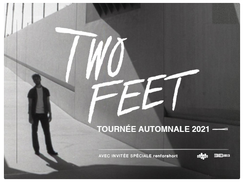 two-feet-mtelus-montreal-2021-11-27-tickets-5070