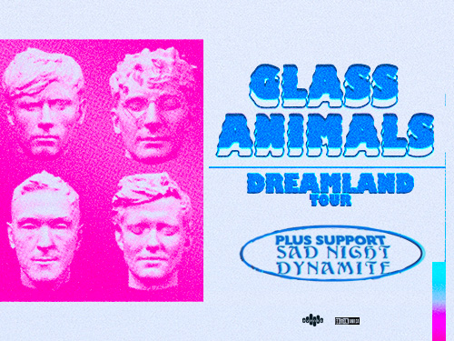 glass-animals-mtelus-montreal-2022-04-04-tickets-5049
