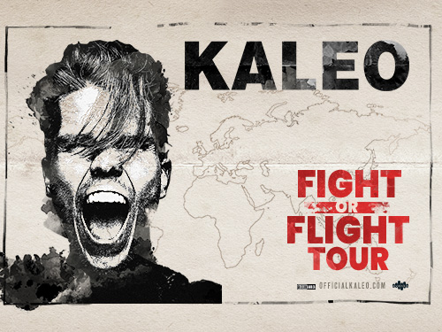 kaleo-mtelus-montreal-2022-04-22-tickets-5008