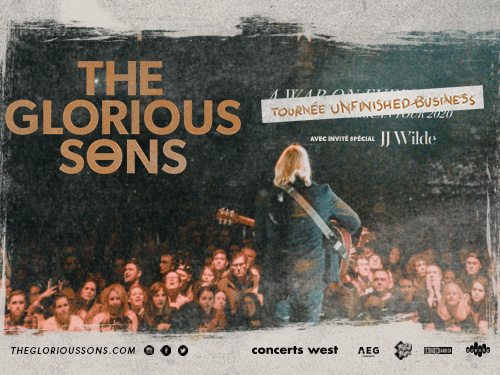 the-glorious-sons-mtelus-montreal-2022-05-18-tickets-5051