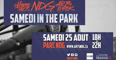 ndg-arts-samedi-in-the-park-2018-parc-girourd-montreal-2018-08-25-tickets-2439
