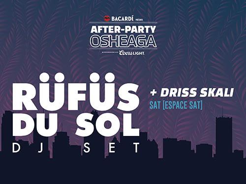 rufus-du-sol-dj-set-societe-des-arts-technologiques-sat-montreal-2019-08-03-tickets-4322