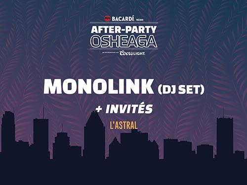 monolink-dj-set-lastral-montreal-2019-08-04-tickets-4320