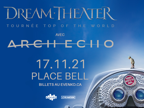 dream-theater-place-bell-laval-2021-11-17-tickets-5149