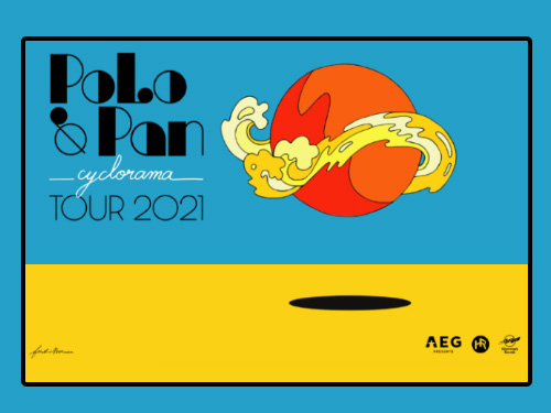polo-pan-place-bell-laval-2021-12-11-tickets-5057