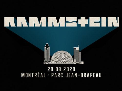 rammstein-parc-jean-drapeau-montreal-2020-08-20-tickets-4798