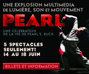 pearl-theatre-imperial-montreal-2016-06-15-1137