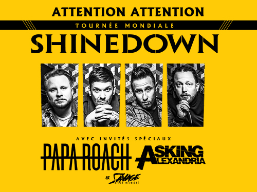 shinedown-place-bell-laval-2019-09-24-tickets-3788