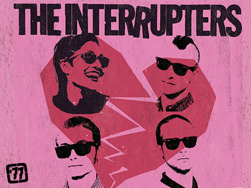 the-interrupters-limperial-bell-quebec-2019-10-31-tickets-4283