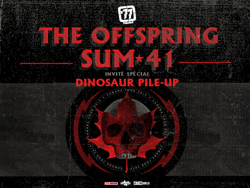 the-offspring-place-bell-laval-2019-11-17-tickets-4541