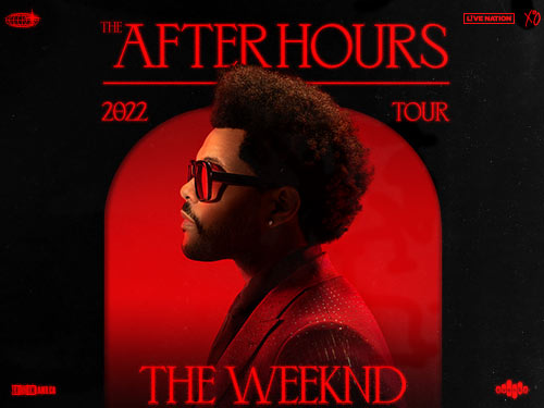 the-weeknd-centre-bell-montreal-2022-02-03-tickets-5007