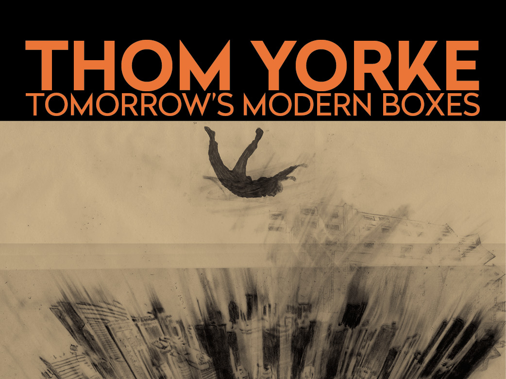 thom-yorke-place-bell-laval-2019-09-26-tickets-4146