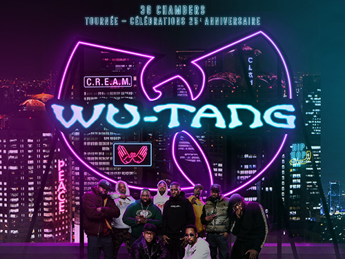 wu-tang-clan-place-bell-laval-2019-07-12-tickets-3771