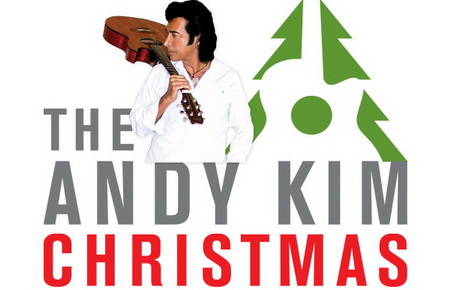 andy-kim-christmas-theatre-corona-montreal-2017-12-16-tickets-1894
