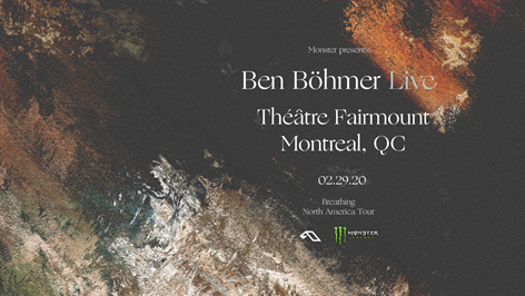 ben-bohmer-theatre-fairmount-montreal-2020-02-29-tickets-4671